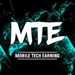 Mobile Tech Earning- Tamil.