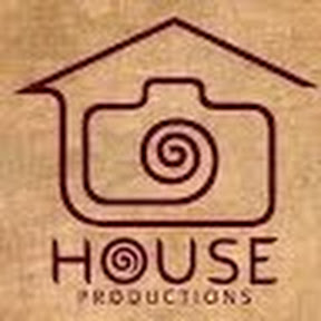 House Productions .co