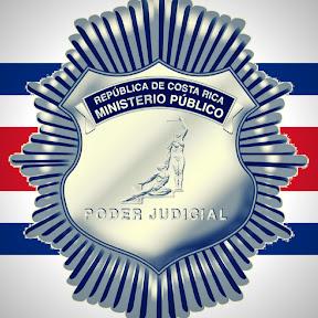 Ministerio Público de Costa Rica