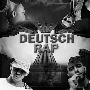 Deutschrap Official