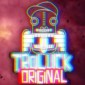 TROLUCK ORIGINAL