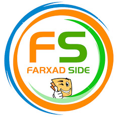 Farxad Side Channel