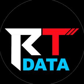 Ranking TheData