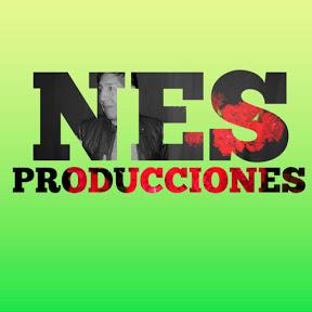 nes producciones