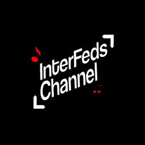 InterFedsChannel
