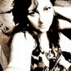 Raquel Acerbi