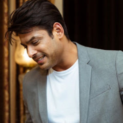 Sidharth Shukla Official