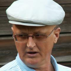 Владимир Давыдов