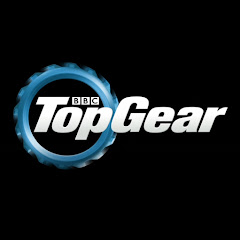 TopGear TW 極速誌