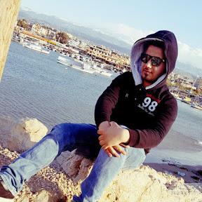 عبدالكريم إبراهيم