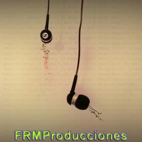 FRMProducciones