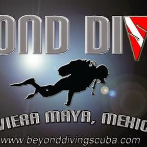 BeyondDiving
