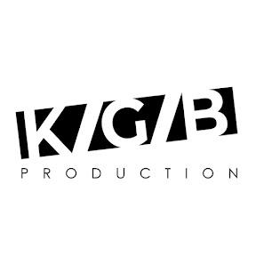 KGB prod.
