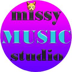 Missy Music Studio