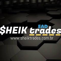 SHEIK Trades