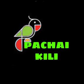 Pachai Kili