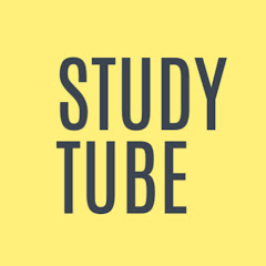 The StudyTube Project