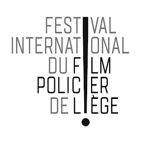 Festival du Film Policier de Liège