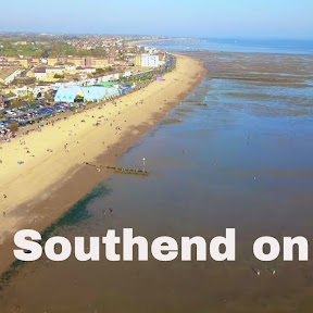 Southend-on-Sea - Topic
