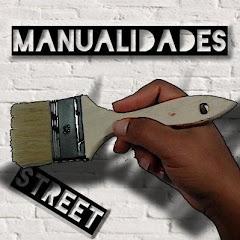 Manualidades Street