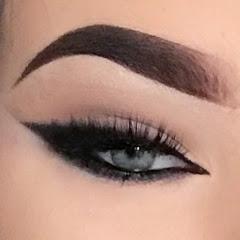 Marina Luxious