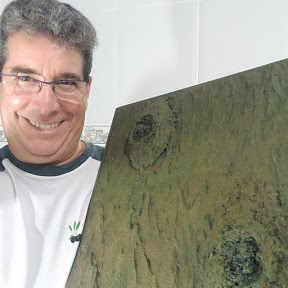 Jose Sardinha Portuga