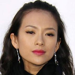 Zhang Ziyi - Topic