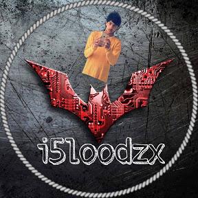 i5loodzx