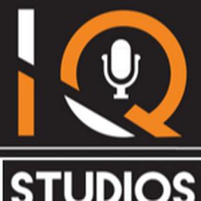 IQ Studioz Nairobi