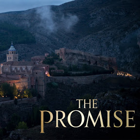 The Promise to Act