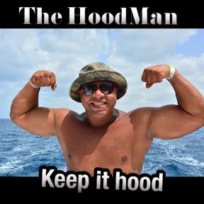 Hoodworkoutz BezzyB