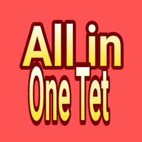 all in one tet