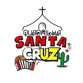 Quadrilha Junina Santa Cruz