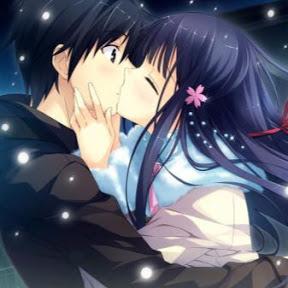 アニメ Love
