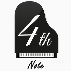 4th Note