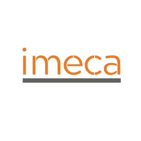 IMECA Estructuras