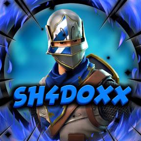_Sh4doxx_