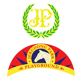 Jerudong Park Playground Channel