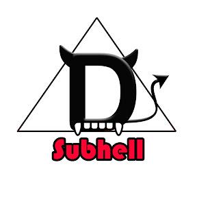 DevilSubHell