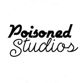 Poisoned Studios