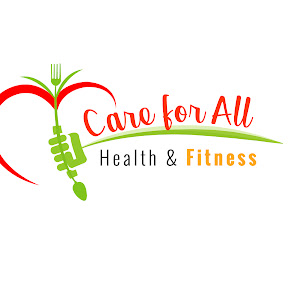 Care For All - Health & Fitness