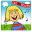 Kinderlieder zum Mitsingen und Bewegen
