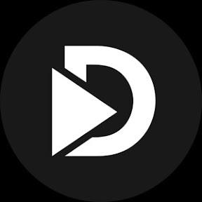 Duo Plays #ContenteTV