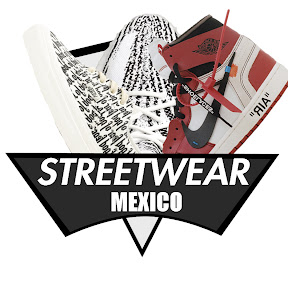 Streetwear Mexico