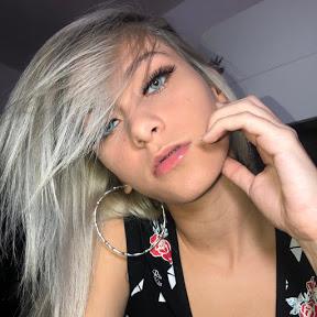 Beatriz Nogueira