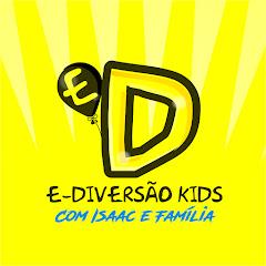 E-Diversão Kids
