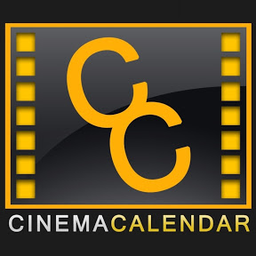 Cinema Calendar