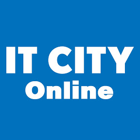 IT CITY ONLINE