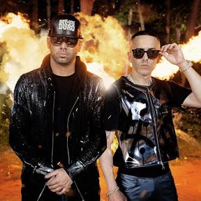 Wisin & Yandel Fans