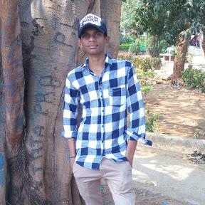 Venkata Sai Chintu